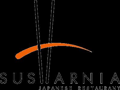 Sushi -  susharnia